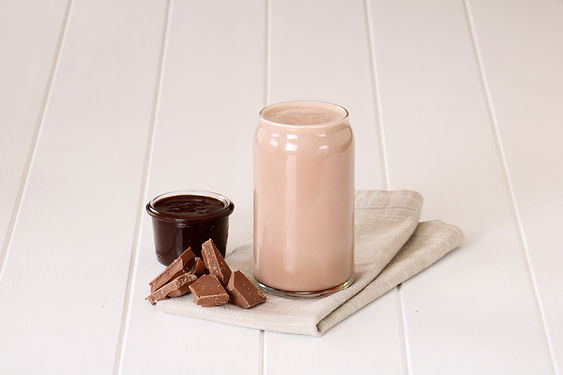 Milkshakes - Chocolate.jpg