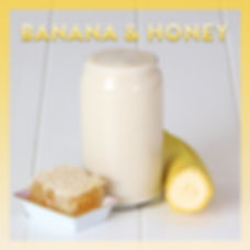 banana & honey.jpg