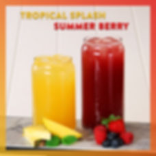 tropical splash summer berry.jpg