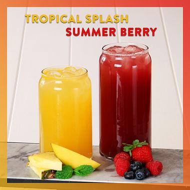 tropical splash summer berry.jpg