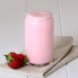strawberry milkshake.jpg