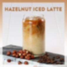 hazelnut iced latte.jpg