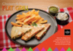 NP - Chicken & Pesto Flat Grill - A4.jpg
