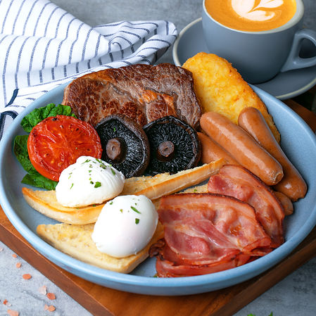 big breakfast2.jpg