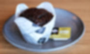 Muffin Double Choc TCC - EDITED.jpg