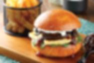 Grilled Haloumi Brioche Burger.jpg