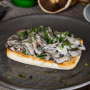 creamy mushrooms on ciabatta.jpg