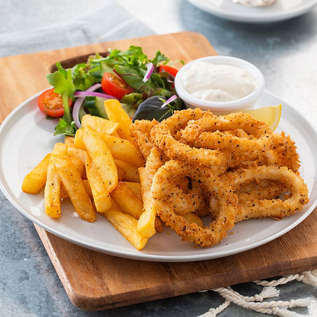 lemon pepper calamari.jpg
