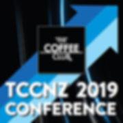 conference thumb.jpg