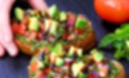 HERO 2 - RGB.jpg
