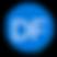 df icon copy.png