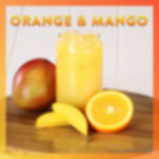 orange & mango juice.jpg