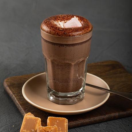 Butterscotch Hot Chocolate.jpg