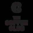 new tcc logo png2.png