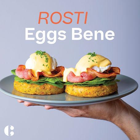 NP - Rosti Bene (Logo & Text).jpg