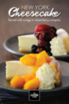 NY Cheesecake Tent card FA.jpg