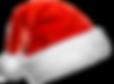 Santa-Hat-Png-Transparent2.png