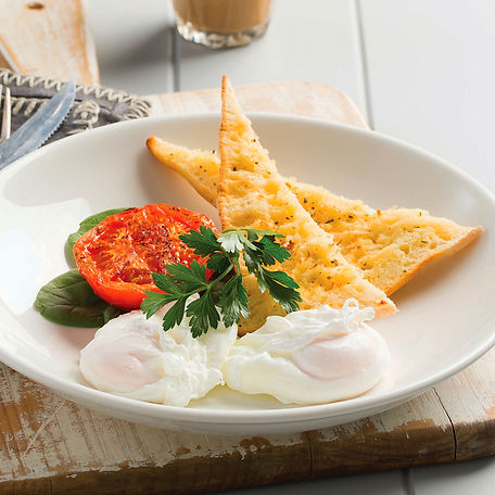 eggs, tomato, & toast.jpg