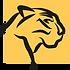 TransAfrica Emblem.png