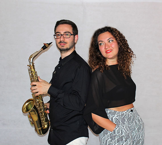 duo Carrozzo-Fasiello.jpg