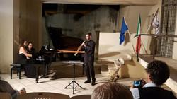 Concerto Vernole 2018