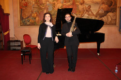 Concerto Brindisi 2019