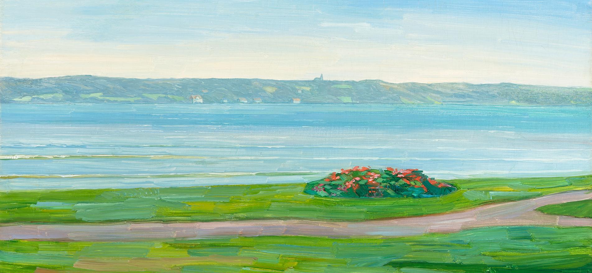 Pintura Lago.png