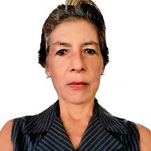 Giannina Lepiani.png