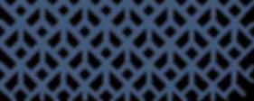 fon-texture1.png