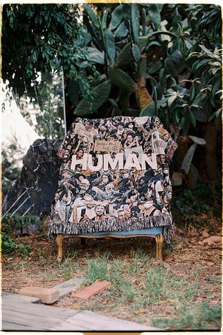 HUMAN_Full_-228.jpg