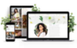 Proffesional Web Design And Development Service. SEO, Photography, Video, and Design. Building Brands and Sites.
