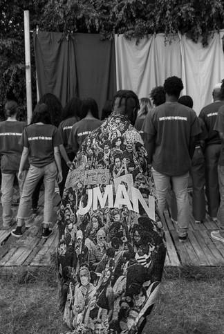 HUMAN_Full_-100.jpg