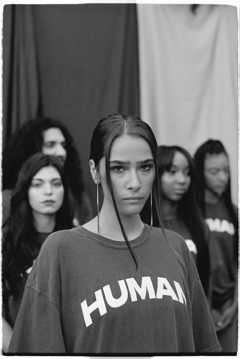 HUMAN_Full_-119.jpg