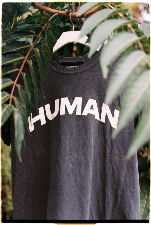 HUMAN_Full_-217.jpg
