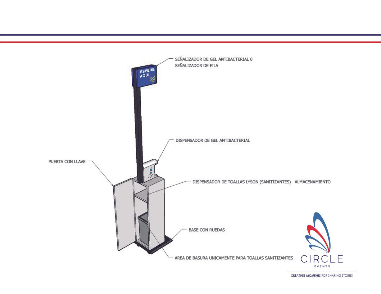 dispensador columna estructura.jpg