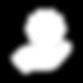 ICONOS-BRANDING E INSTALACIONES.png