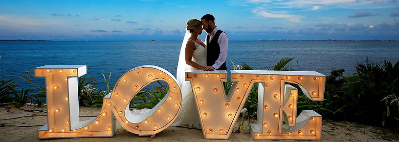 bodas-weddings-cancun-CIRCLE-EVENTS.jpg