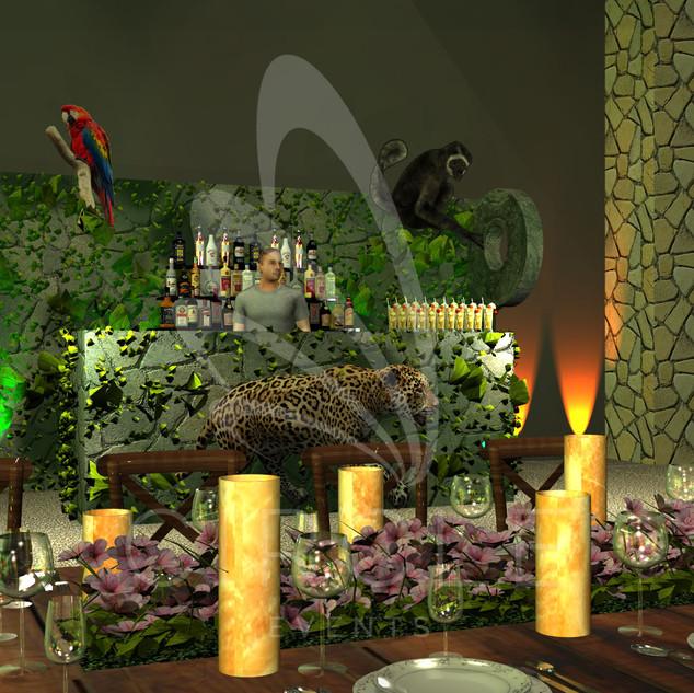 Jungle-Maya-TABLE