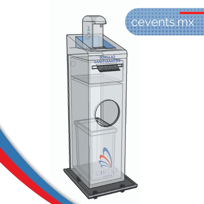 dispensador-gel-ceventmx.png