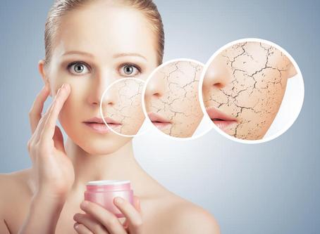 De huidbarriëre: de sleutel tot een buitengewoon gezonde huid