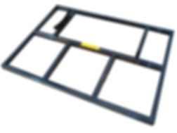 Spreader-Bars-2.jpg