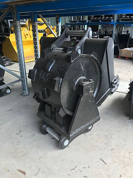 13T Comp Wheel (2).JPG