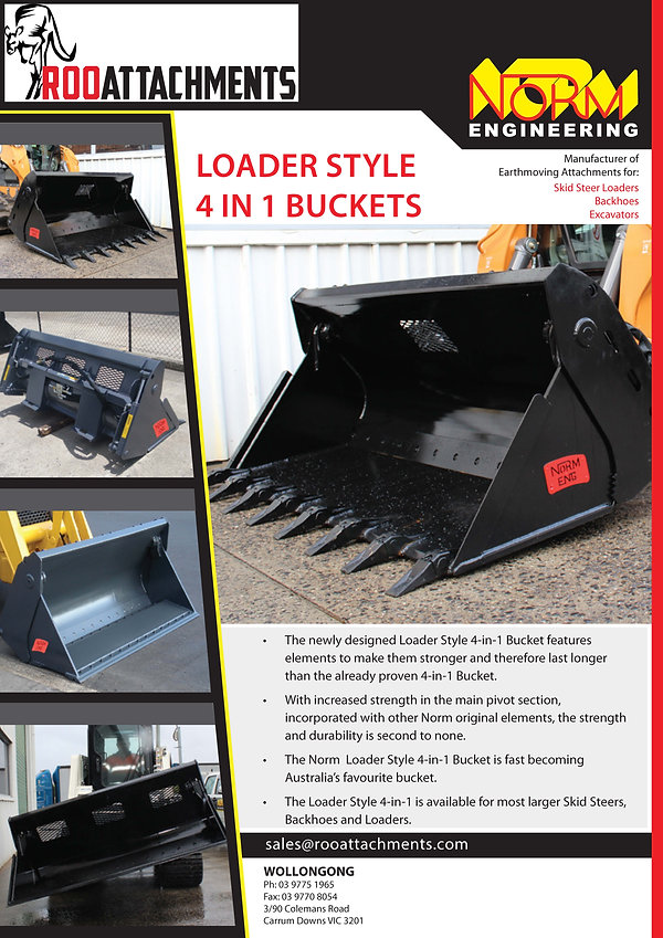 A4 Flyer Loader 4in1 buckets .jpg