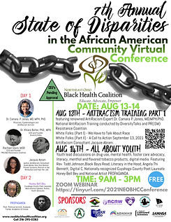 State of Disparities Conference 2021 Flyer.jpg