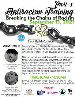 Anti Racism Training.jpg