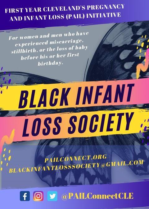Final_ FYC Pregnancy & Infant Loss (PAIL
