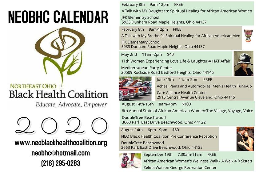 NEOBHC Calendar 2020.jpg
