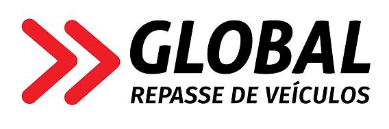 Logo_Global-01.png