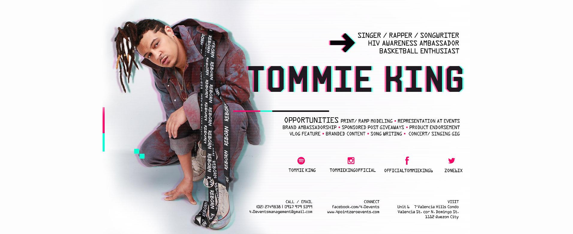 Tommie King MediaKit.jpg