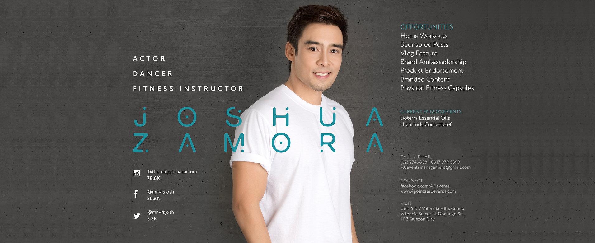 Joshua Zamora MediaKit.jpg